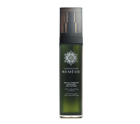 REMEDE Matte Therapy Moisture Gel-Lotion, 1.7 oz