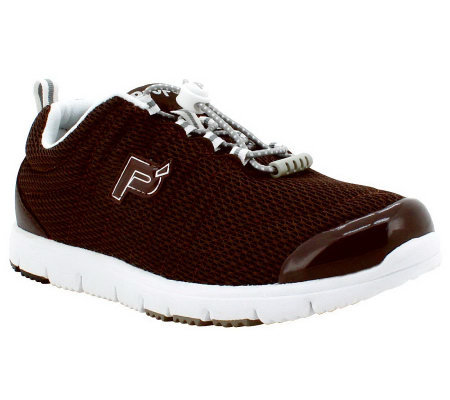 Propet Women's Travelwalker II Active Shoes