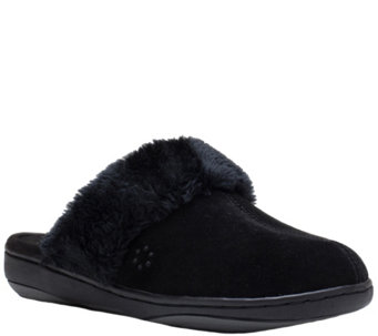 Tempur-Pedic Slip-on Slippers - Kensley - A356450