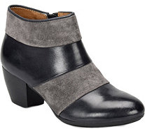 Shoes Women S Shoes And Footwear Qvc Com Page 2