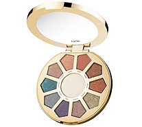 tarte Make Believe in Yourself Eye & Cheek Palette - A360050