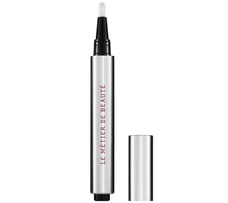 Le Metier de Beaute Click Highlighting PensShade 2