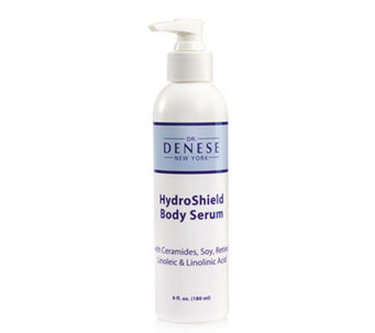 Dr. Denese HydroShield Body Serum - A166051