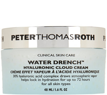 Peter Thomas Roth Water Drench Cloud Cream Auto-Delivery