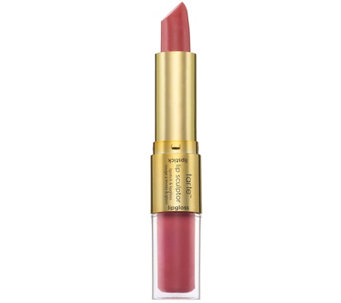 tarte The Lip Sculptor Lipstick & Lip Gloss - A339251