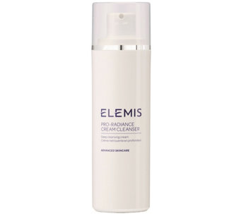 Elemis Pro-Radiance Cream Cleanser, 5.0 fl oz - A341051