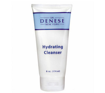 Dr. Denese Hydrating Cleanser 6 oz. - A67451