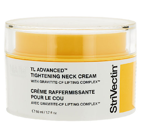 StriVectin TL Advanced Firming Neck Treatment Cream Auto-Delivery