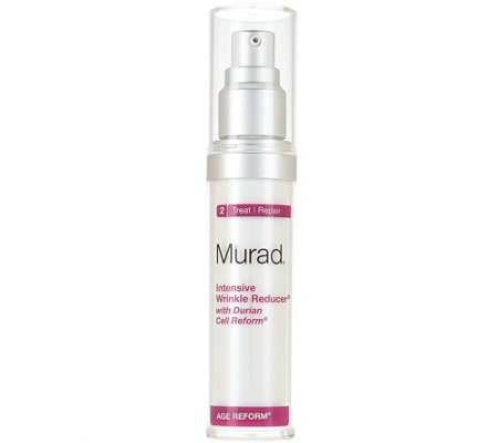 Murad Intensive Wrinkle Reducer Serum