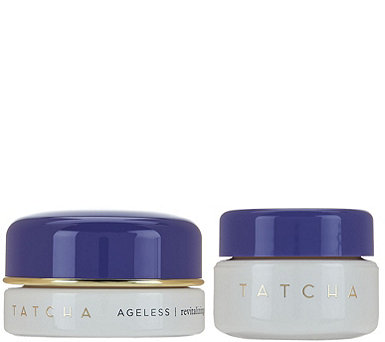 TATCHA Ageless Eye Cream & Travel Cream Auto-Delivery - A285052