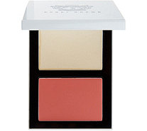 Bobbi Brown Cheek Glow Palette - A296052