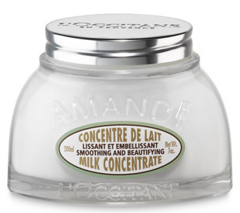 L'Occitane Almond Milk Concentrate - A314752