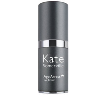 Kate Somerville Age Arrest Eye Cream, 0.5 fl oz - A333252