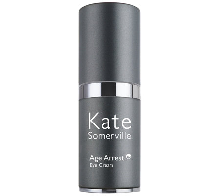 Kate Somerville Age Arrest Eye Cream, 0.5 fl oz
