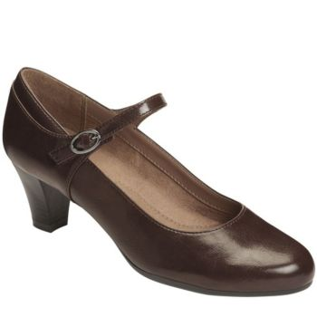 A2 by Aerosoles Mary Jane Pumps - For Shore