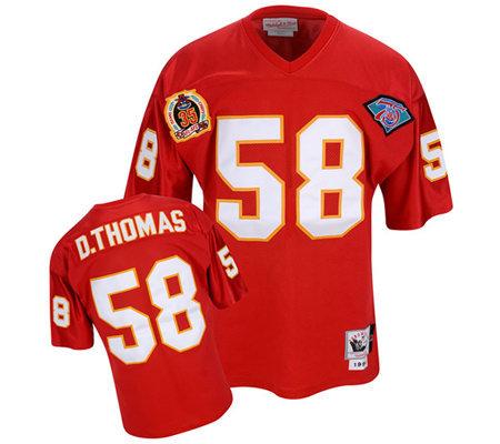 - Immo Derrick-thomas-chiefs-jersey Derrick-thomas-chiefs-jersey - Derrick-thomas-chiefs-jersey Derrick-thomas-chiefs-jersey Kasa - Kasa Immo Kasa - Immo Immo Derrick-thomas-chiefs-jersey Kasa