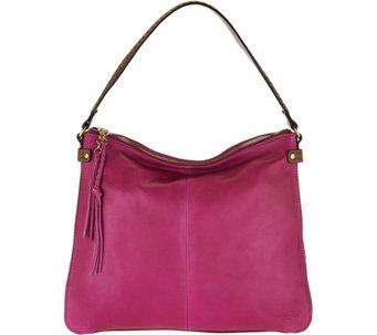 Handbags — QVC.com