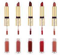 tarte Holiday Lip Sculptor Set of 5 Minis - A299653