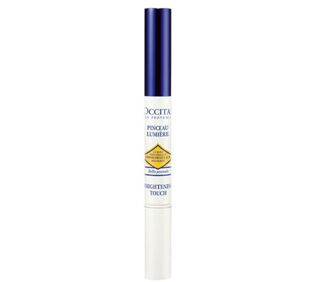 L'Occitane Immortelle Brightening Touch Targeted Corrector