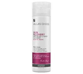 Paula's Choice Skin Recovery Softening CreamCleanser - A338353