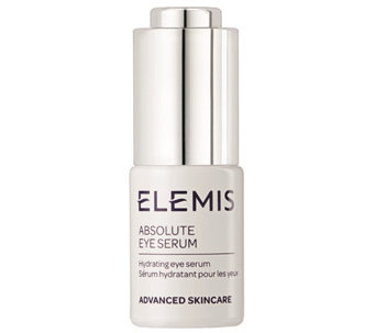 ELEMIS Absolute Eye Serum, 0.5 fl oz - A341053
