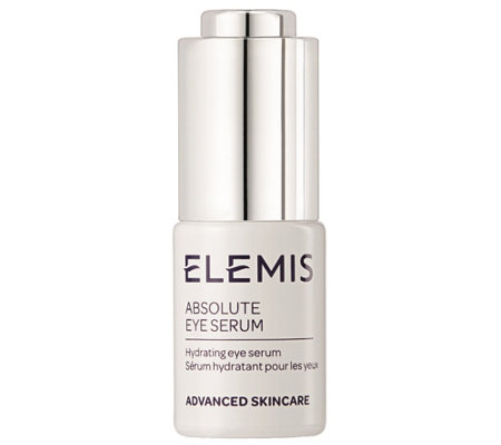 ELEMIS Absolute Eye Serum, 0.5 fl oz