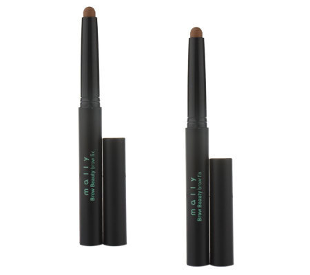 Mally Universal Instant Brow Wand