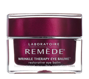 REMEDE Wrinkle Therapy Eye Baume, 0.5 oz - A248454