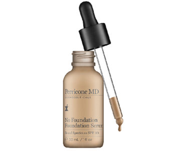Perricone MD No Foundation Foundation Serum - A264054