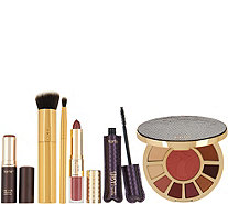 tarte Good-For-You Glamour 6-piece Color Collection - A294454