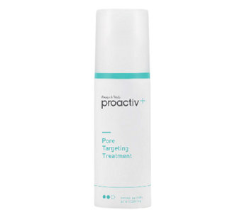 Proactiv+ Pore Targeting Treatment, 3 fl oz - A333354
