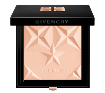 Givenchy Healthy Glow Powder - A356054