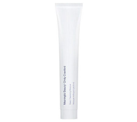 Meaningful Beauty Deep Cleansing Masque