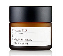 Perricone MD Firming Neck Therapy 2 oz Auto-Delivery - A91654