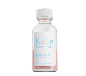 Kate Somerville EradiKate Acne Treatment 1 oz - A179255
