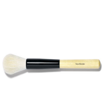 Bobbi Brown Face Blender Brush - A206655