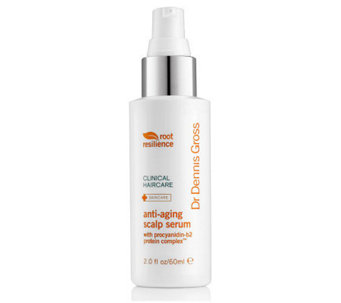 Dr. Gross Root Resilience Anti-Aging Scalp Serum - A237355
