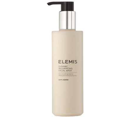 Elemis Dynamic Resurfacing, 6.7 fl oz
