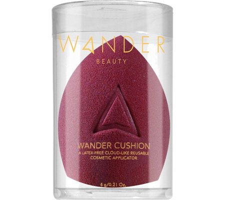 Wander Beauty Wander Makeup Cushion
