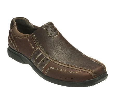 Clarks Shoes San Diego