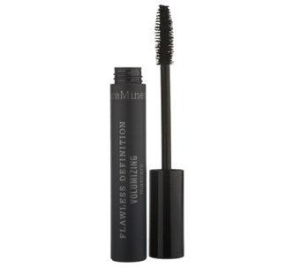 bareMinerals Flawless Definition Volumizing - A212056
