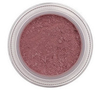 bareMinerals Blush - A214256