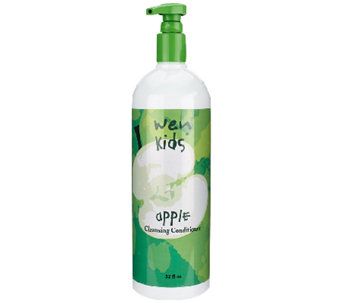 WEN by Chaz Dean Kid's Cleansing Conditioner 32 oz. - A266356