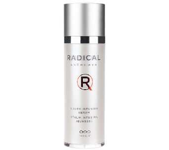 Radical Skincare Youth Infusion Serum, 1 oz. - A266656