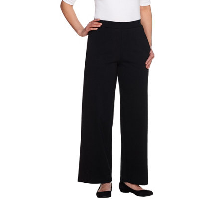 Find the best fitting and most stylish women's petite pants at Talbots. Shop our collection of petite pants in a variety of lengths, colors and styles.