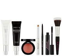 Mally Beauty Perfected 7-piece Collection - A299156