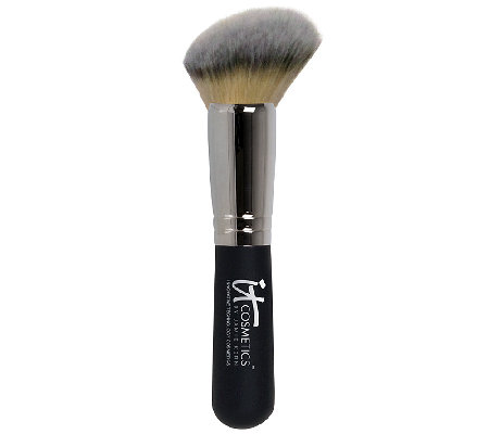 IT Cosmetics Heavenly Luxe Angled RadianceBrush