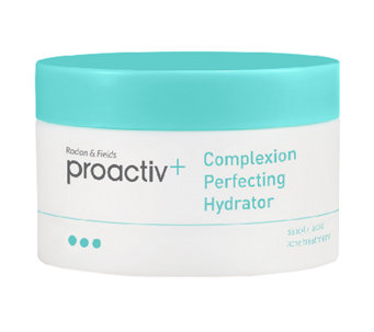 Proactiv+ Complexion Perfecting Hydrator, 3 floz - A333356