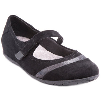Baretraps Casual Mary Janes - Ainsley - A356356