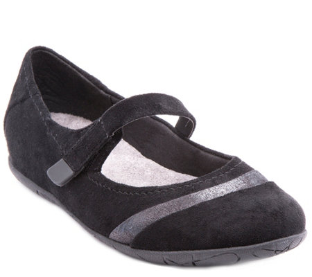 Baretraps Casual Mary Janes - Ainsley